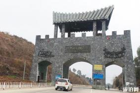 2020江川古滇国文化园旅游攻略 古滇国文化园门票交通天气景点介绍
