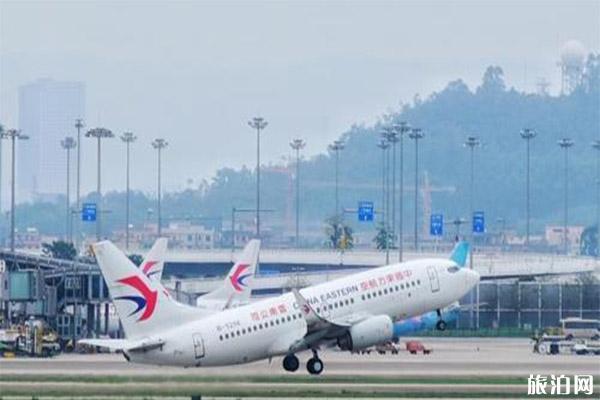 香港怎么去西藏 有几种方式有直飞吗