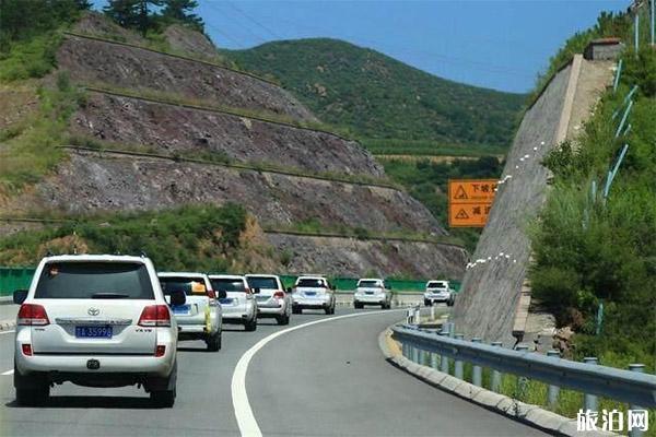 香港人去西藏需要准备什么证件