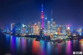 6月上海夜市有什么活動 上海博物館奇妙夜活動時間