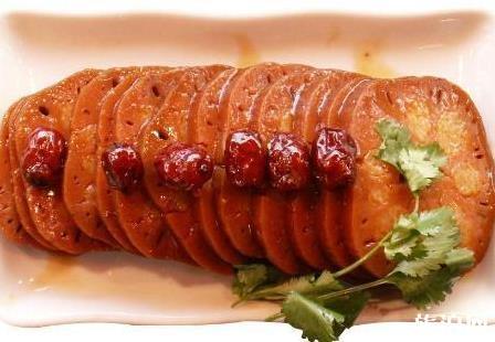 黃岡美食特產推薦 黃岡十大美食是什么