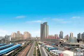 上海端午汽車票預售時間和購買方式2020