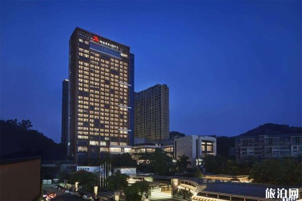2020酒店集团积分有效期时间及延期攻略