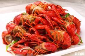 长沙龙虾网红店位置 长沙龙虾网红店推荐