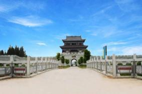 2020沔城風景區門票交通及游玩攻略
