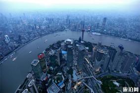 上海端午節限行嗎2020 可以進上海嗎 需要核酸檢測嗎
