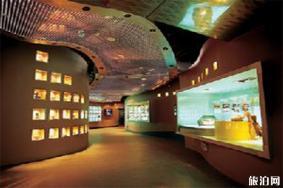 上海科技館與自博館預約方式 最新調整-開放時間2020