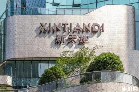 2020上海新浜荷花節時間地址 上海6月景區活動匯總