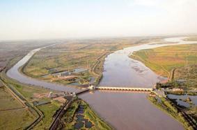 2020內蒙部三盛公國家水利風景區介紹 三盛公國家水利風景區門票交通旅游攻略