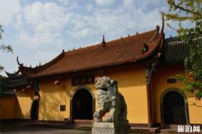 2020德阳罗汉寺游玩攻略 罗汉寺在哪个镇地址景点介绍