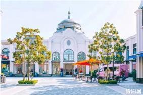2020上海端午節有什么活動