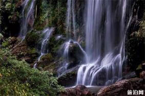 2020攀枝花箐河游玩攻略 箐河地址天气景点介绍