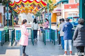 上海歡樂谷、瑪雅水公園預約指南 端午節攻略
