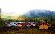 古羌城天气预报 古羌城有什么好玩的景点介绍
