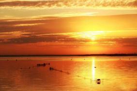 2020浮龙湖生态旅游区门票交通及景点介绍