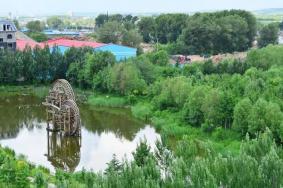2020绥化绥棱林业局生态文化旅游景区门票 绥棱林业局生态文化旅游景区旅游攻略