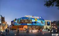 广汉海立方海洋亲子乐园游玩攻略 海洋亲子乐园地址天气景点介绍
