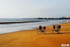 2020高隆湾游玩攻略 高隆湾在哪里天气景点介绍