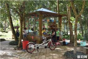 2020文昌椰子大觀園游玩攻略 椰子大觀園地址門票天氣景點介紹