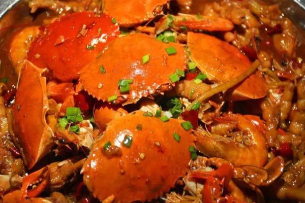 桐乡煲哪里最正宗 桐乡有什么好吃的饭店