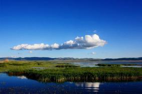 2020尕海则岔国家级自然保护区旅游攻略 则岔国家级自然保护区门票开放时间