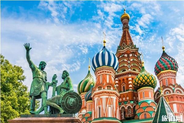2020俄罗斯可以转机回中国吗 俄罗斯入境最新消息