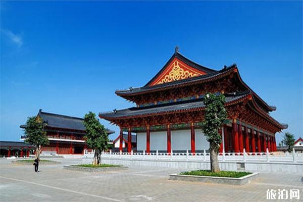 2020古永慶寺游玩攻略 古永慶寺地址天氣景點介紹