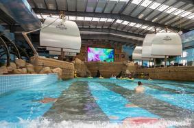 2020黑龙江水师森林温泉度假区门票 水师森林温泉度假区开放时间旅游攻略