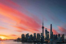 世界人工智能大會2020在哪里舉辦 7月上海景區優惠活動匯總