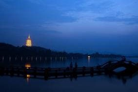 7月9日杭州暴雨关闭景点及水位情况 杭州下雨要下到什么时候