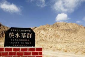 2020热水都兰古墓门票景点介绍 都兰古墓开放时间旅游攻略
