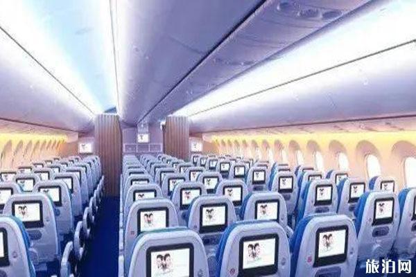 2020哪些回國航班需要核酸檢測證明