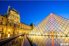2020法国签证中心什么时候开放 法国航班最新消息