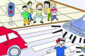 2020上海闖紅燈怎么處罰-支付方式有哪些