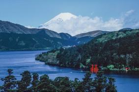 日本留学生什么时候可以入境日本