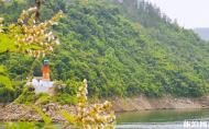 瀛湖門票多少錢 瀛湖風景區旅游攻略