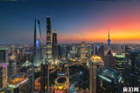 上海限行車輛上路怎么處罰 2020上海限行時間及路段