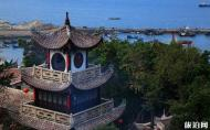 湄洲島景區介紹 湄洲島旅游攻略自駕游
