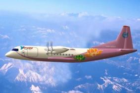 2020年荷蘭到上海的航班客運恢復開放時間