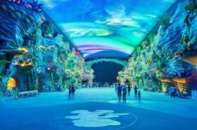 2020珠海海洋樂園門票地址及游玩攻略