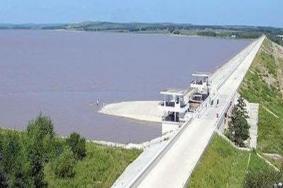 2020齐齐哈尔音河水库景区介绍 音河水库门票开放时间旅游攻略