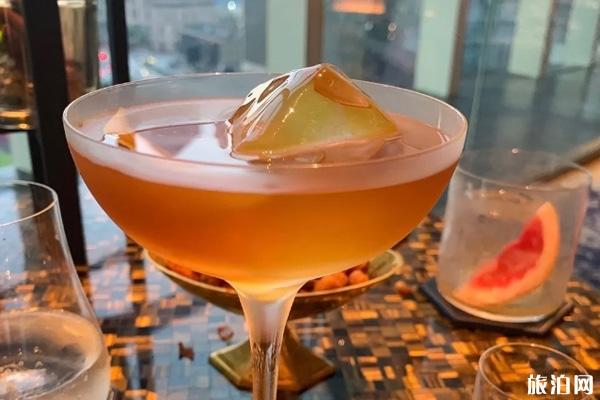 马来西亚酒吧哪家好-酒吧介绍