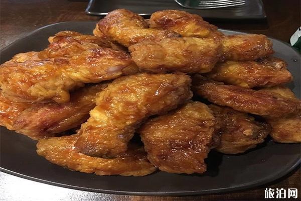韩国电视剧推荐美食 好吃到流泪