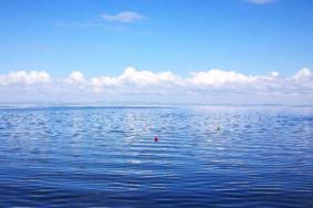 2020赤峰達里諾爾湖門票 達里諾爾湖交通開放時間景點介紹