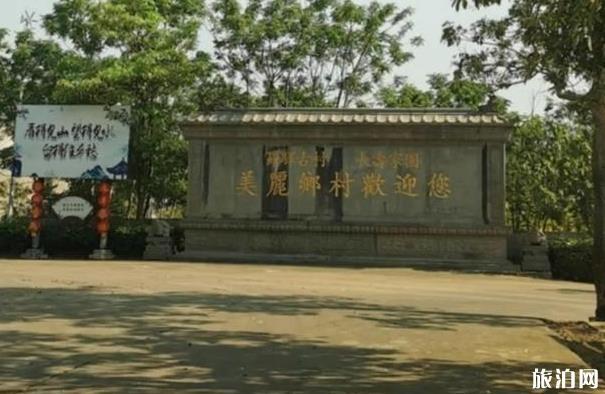 海南澄邁老城鎮有什么好玩的