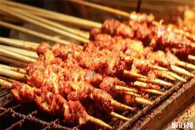 哈爾濱美食排行榜前十