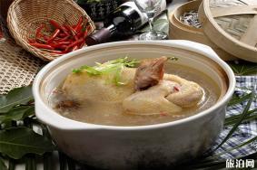 广东惠州美食餐厅推荐