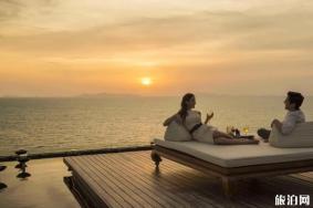 泰国spa去哪里比较好
