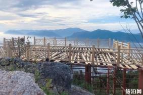 咸宁通山龙隐山旅游度假风景区2020年8月17日开启