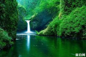 湖北2020旅游优惠政策 湖北旅游有哪些优惠